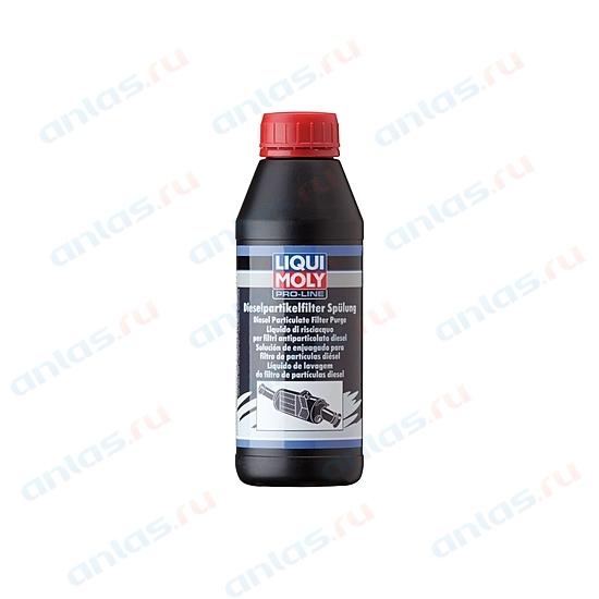 термобелье ACTIVE купить жидкость для промывки катализатора для