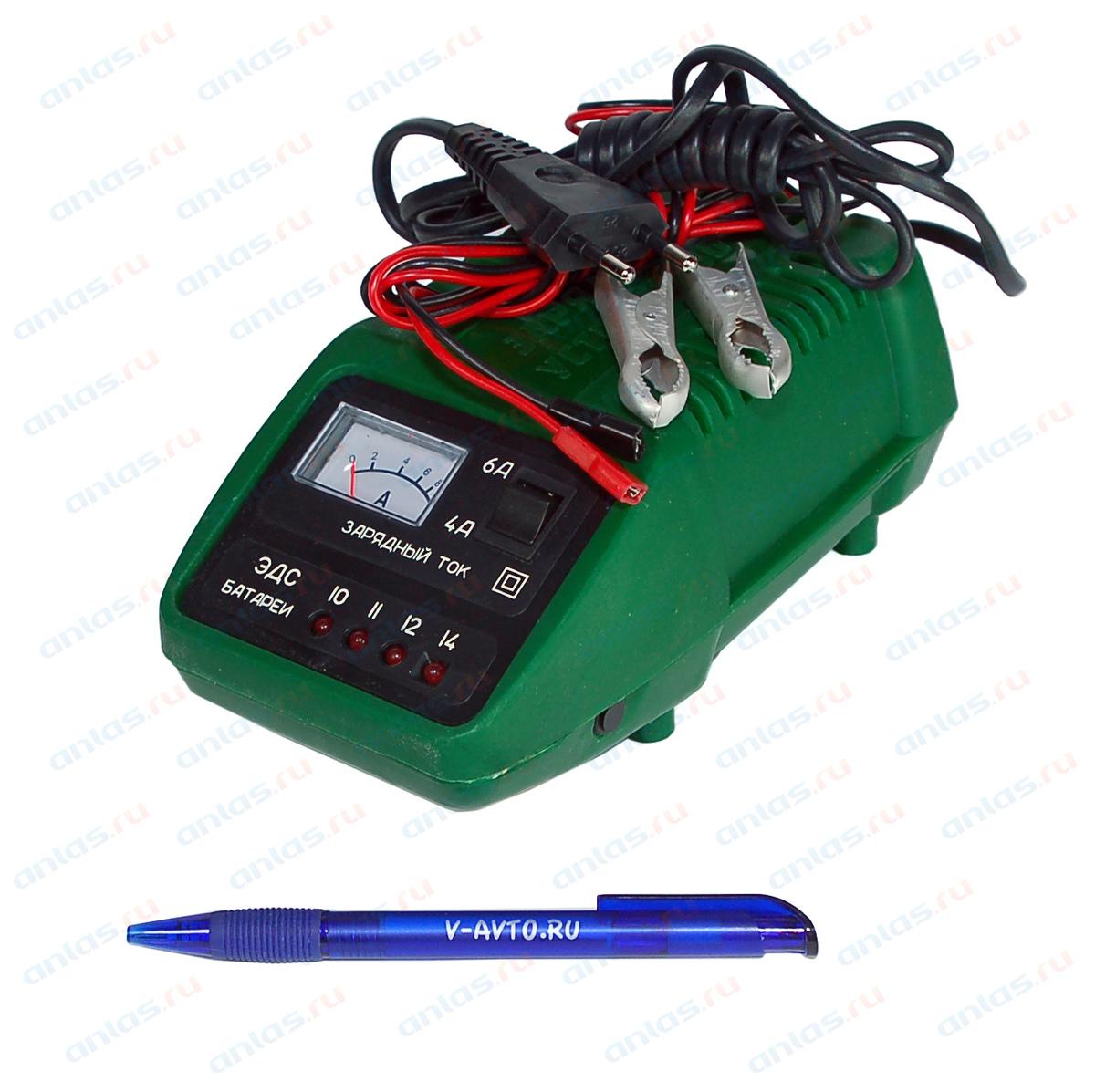 зарядное устройство зу 75м - Хорошие примеры для Вас.