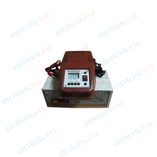Зарядное устройство ЗУ 120М3 10А г.Тамбов-купить зарядное устройство ЗУ 120М3 10А г.Тамбов.