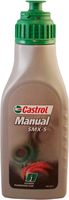 CASTROL трансм. 75/85 Syntrans Multivehicle SMX-S GL3/4 1л