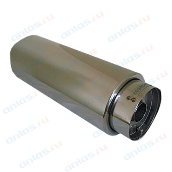"Глушитель ProSport  ""Bullet "" (In D=58 мм)."