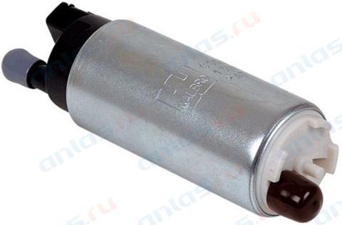 ваз 2104 газ инжектор.