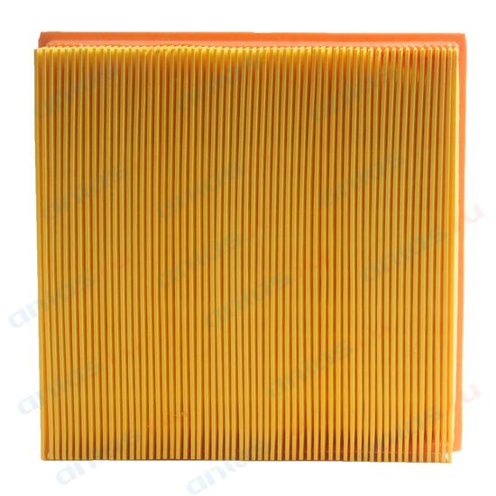 Фото №6 - воздушный фильтр на инжектор ВАЗ 2110